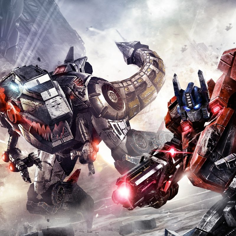 10 Latest Transformers War For Cybertron Wallpaper FULL HD 1080p For PC Desktop 2018 free download transformers fall of cybertron wallpapers hd wallpapers id 11535 800x800