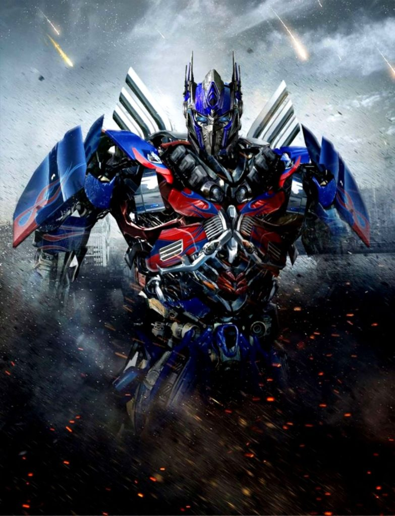 10 Best Transformers Hd Wallpapers 1080P FULL HD 1920×1080 For PC Background 2020 free download transformers hd wallpapers for mobile impremedia 783x1024