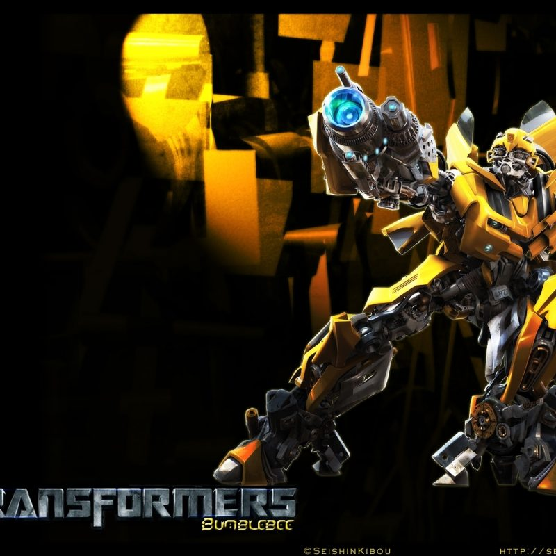 10 New Transformers Bumble Bee Wallpapers FULL HD 1080p For PC Desktop 2018 free download transformers movie bumblebee 1680 x 1050 transformers movie 800x800