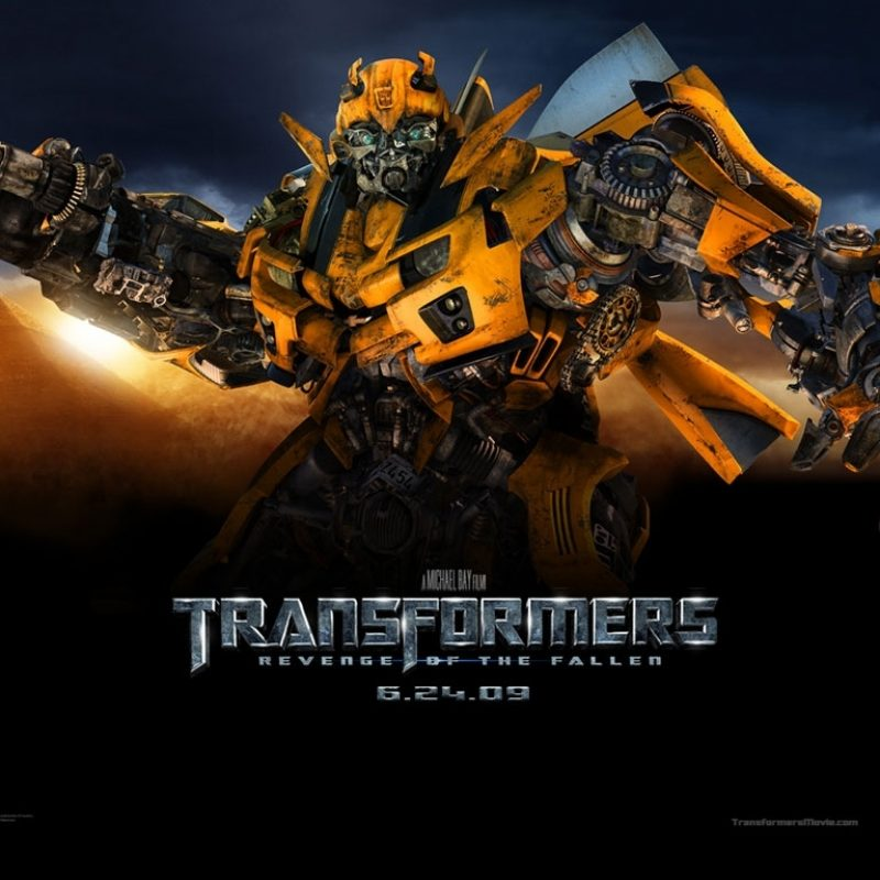 10 Latest Transformers 2 Bumble Bee FULL HD 1080p For PC Desktop 2018 free download transformers revenge of the fallen images bumblebee hd wallpaper and 800x800