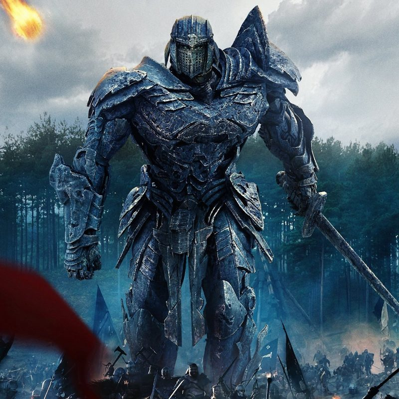 10 Top The Last Knight Wallpaper FULL HD 1080p For PC Background 2018 free download transformers the last knight fond decran and arriere plan 800x800