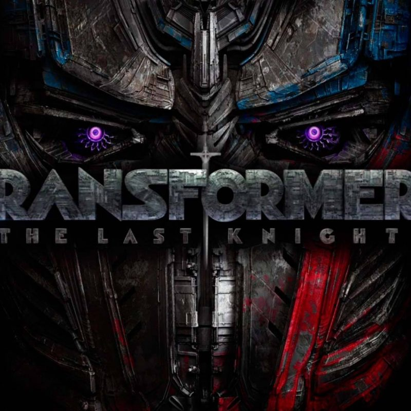 10 Top The Last Knight Wallpaper FULL HD 1080p For PC Background 2018 free download transformers the last knight wallpapers wallpaper cave 800x800