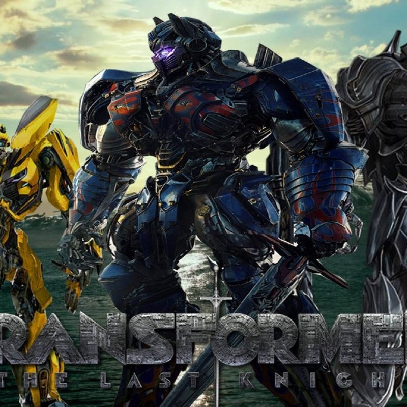 10 Top The Last Knight Wallpaper FULL HD 1080p For PC Background 2018 free download transformers the last knight wallpaperthe dark mamba 995 on 1 800x800