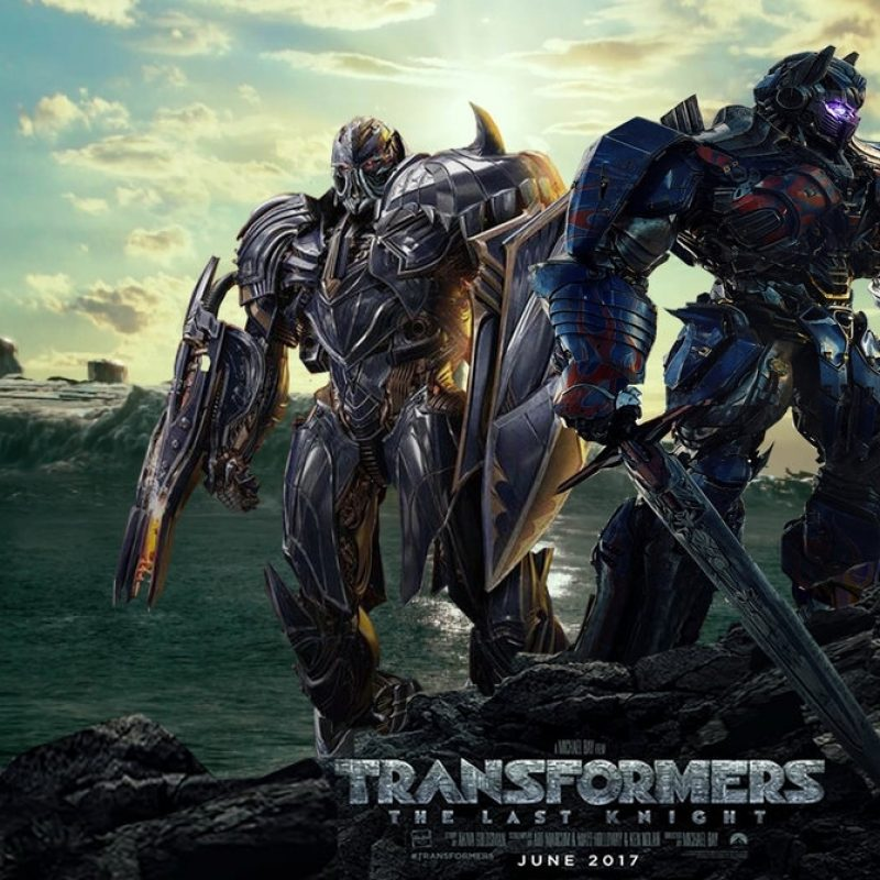 10 Top The Last Knight Wallpaper FULL HD 1080p For PC Background 2018 free download transformers the last knight wallpaperthe dark mamba 995 on 800x800