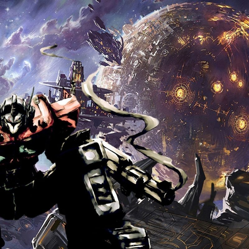 10 Latest Transformers War For Cybertron Wallpaper FULL HD 1080p For PC Desktop 2018 free download transformers war for cybertron wallpaper comic wallpapers 29392 800x800