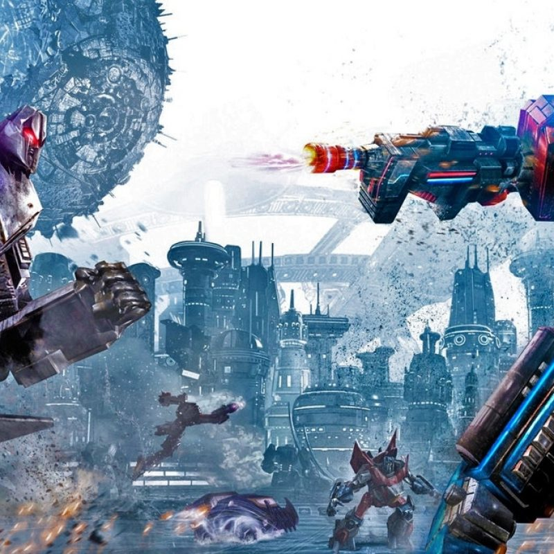 10 Latest Transformers War For Cybertron Wallpaper FULL HD 1080p For PC Desktop 2018 free download transformers war for cybertron wallpapernick004 on deviantart 800x800