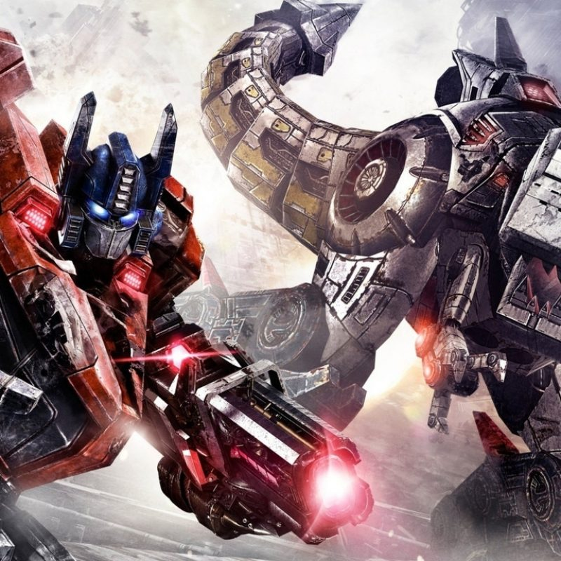 10 Latest Transformers War For Cybertron Wallpaper FULL HD 1080p For PC Desktop 2018 free download transformers war for cybertron wallpapers gallery 66 plus pic 800x800