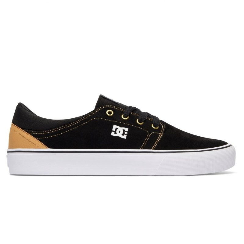 10 New Pictures Of Dc Shoes FULL HD 1080p For PC Background 2020 free download trase sd chaussures adys300172 dc shoes 800x800