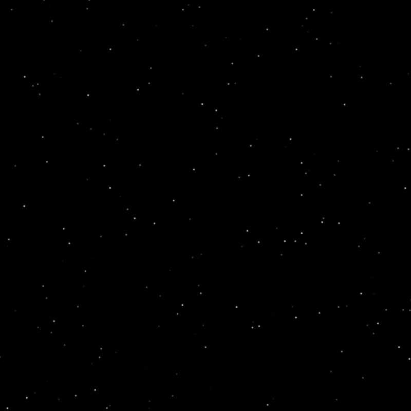 10 Most Popular Black Space Stars Background FULL HD 1080p For PC Background 2018 free download traveling between the stars in outer space in a speed of light 800x800