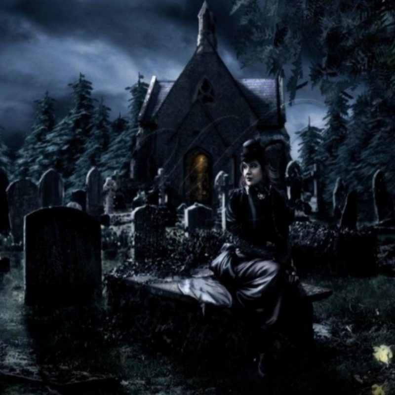10 Most Popular Cemetery At Night Wallpaper FULL HD 1920×1080 For PC Background 2020 free download trees dark night gothic graves cemetery wallpaper 70474 800x800