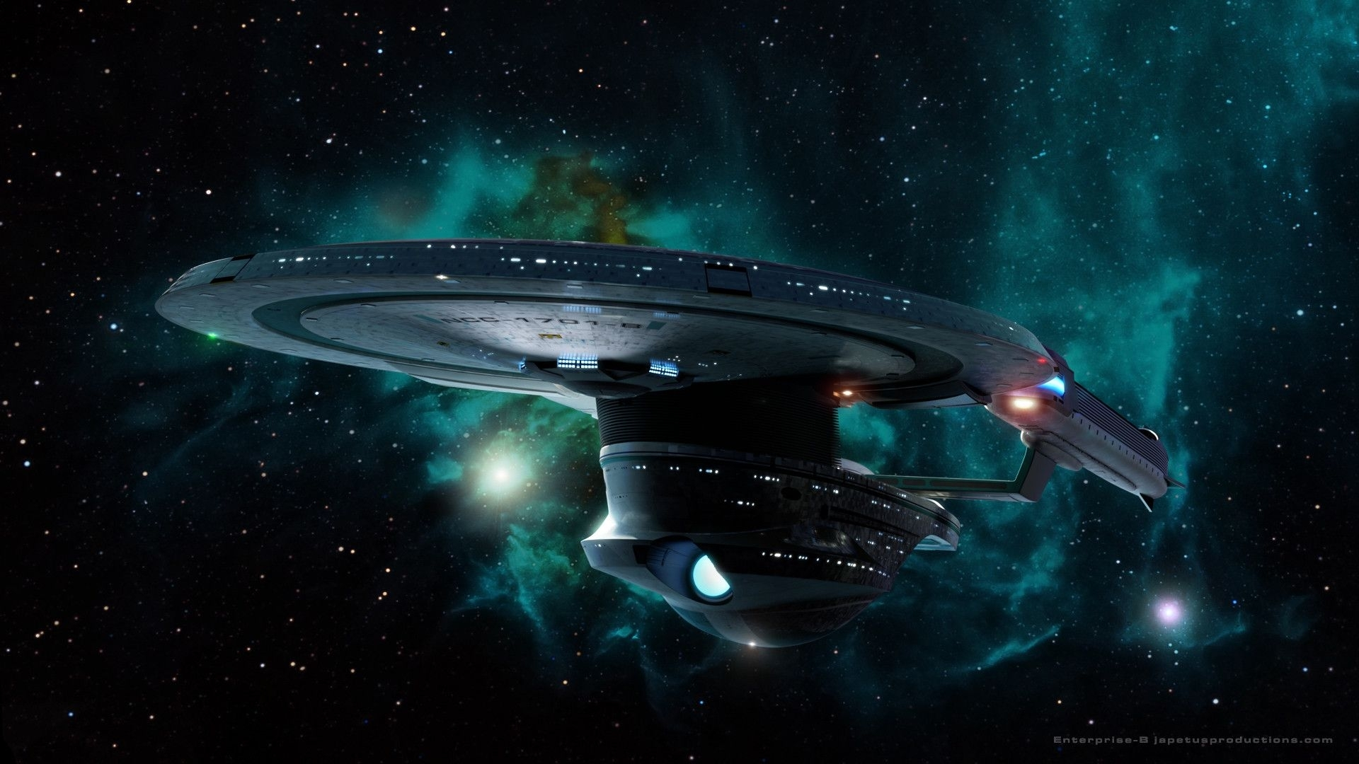 trek wallpapers 1920x1080 px – wallpapers and pictures for pc