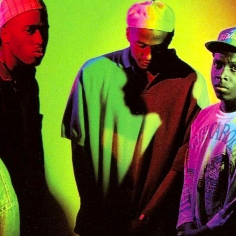 10 New A Tribe Called Quest Wallpaper FULL HD 1080p For PC Desktop 2018 free download tribe called quest wallpaper 800x800