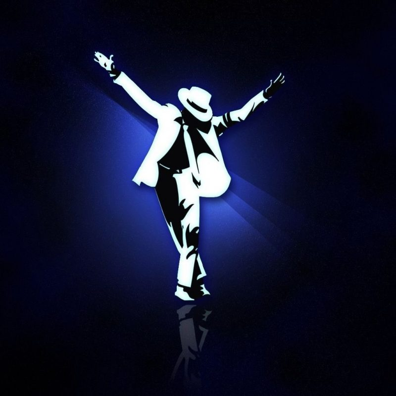10 Best Michael Jackson Wallpapers Moonwalk FULL HD 1920×1080 For PC Background 2021 free download tribute to michael jackson ipad wallpaper download iphone best 800x800