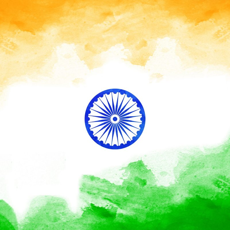 10 Best Indian Flag Wallpaper High Resolution Hd FULL HD 1920×1080 For PC Background 2021 free download tricolour indian flag hd 5k wallpapers hd wallpapers id 21094 800x800