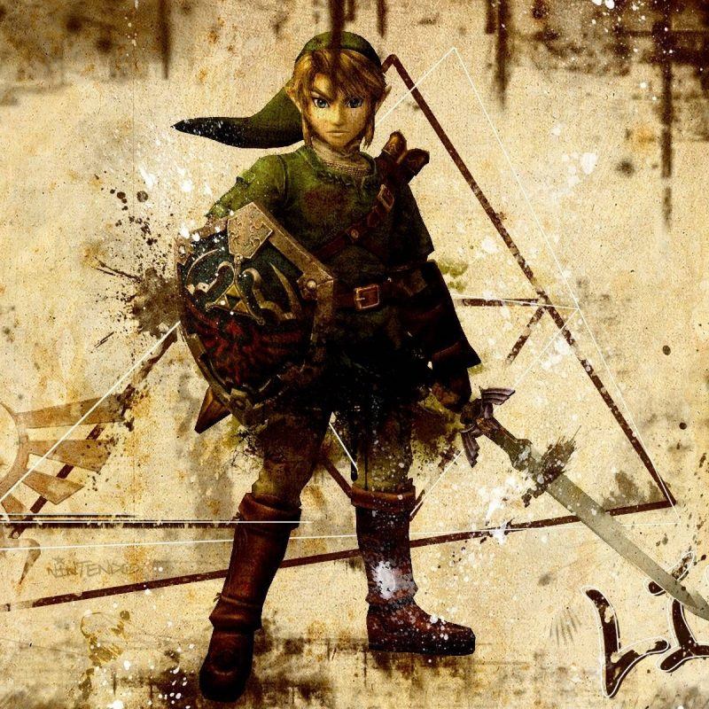 10 Best Legend Of Zelda Link Wallpapers FULL HD 1080p For PC Background 2018 free download triforce wallpapers group 1920x1080 link wallpaper 47 wallpapers 800x800