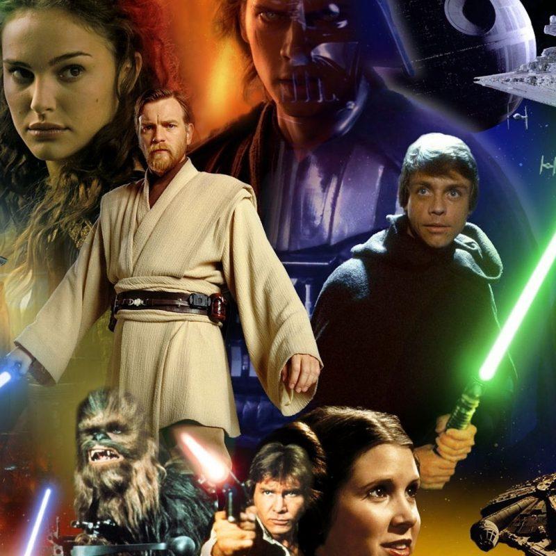 10 Best Star Wars Triple Screen Wallpaper FULL HD 1080p For PC Desktop 2018 free download triple monitor star wars wallpaper wallpapersafari epic car 800x800