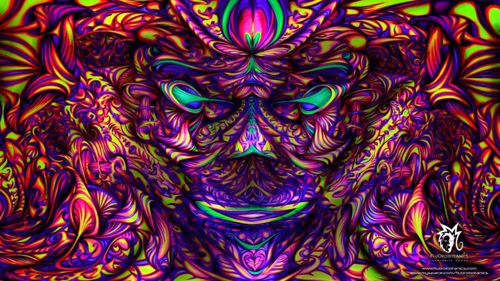10 Top Hd 1080P Trippy Wallpaper FULL HD 1920×1080 For PC Background 2018 free download trippy 4k wallpaper 53 images 1024x576