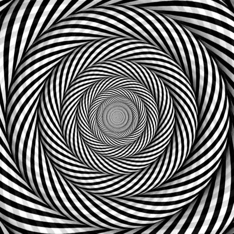 10 Latest 3D Moving Illusion Backgrounds FULL HD 1920×1080 For PC Background 2018 free download trippy optical illusion eye trick youtube 800x800