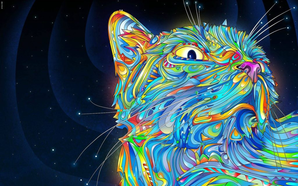 10 Top Hd 1080P Trippy Wallpaper FULL HD 1920×1080 For PC Background 2018 free download trippy wallpapers hd wallpaper cave 1024x640