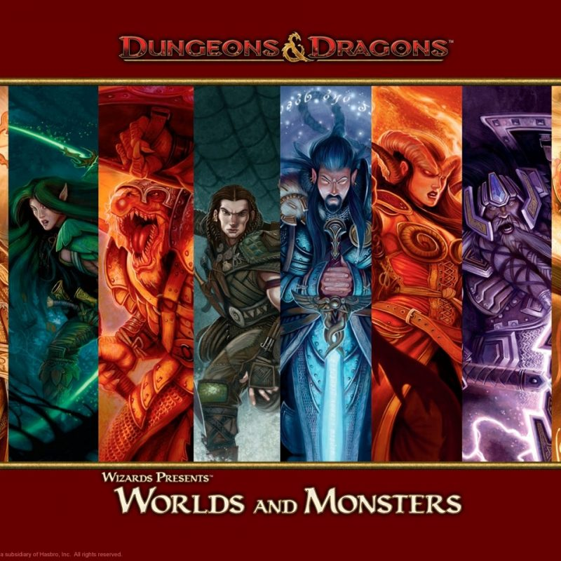 10 Most Popular Dungeons And Dragons Hd FULL HD 1080p For PC Background 2018 free download trololo blogg dungeons and dragons wallpaper hd 800x800