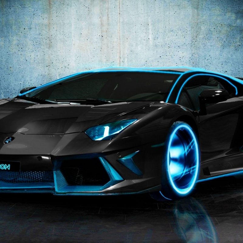 10 Most Popular Lamborghini Aventador Wallpaper High Resolution FULL HD 1080p For PC Desktop 2018 free download tron style lamborghini aventador wallpaper hd car wallpapers id 2624 800x800