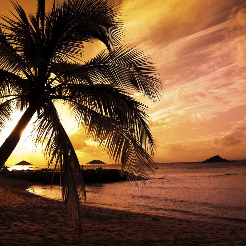 10 Most Popular Sunset Beach Wallpaper Hd FULL HD 1080p For PC Background 2018 free download tropical beach sunset e29da4 4k hd desktop wallpaper for 4k ultra hd tv 1 800x800