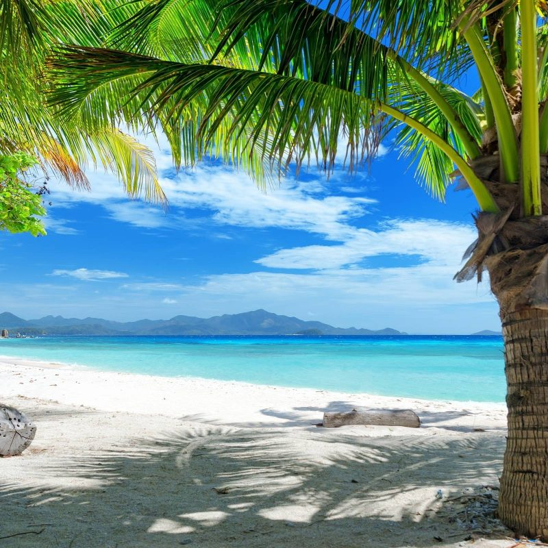 10 Best Tropical Beaches Desktop Wallpaper FULL HD 1920×1080 For PC Background 2018 free download tropical beach wallpaper full hd desktop for mobile pics 800x800