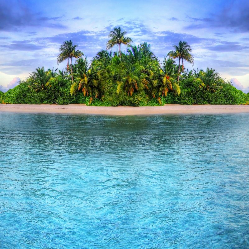 10 Latest Tropical Island Pictures Wallpaper FULL HD 1920×1080 For PC Background 2018 free download tropical island e29da4 4k hd desktop wallpaper for 4k ultra hd tv e280a2 dual 800x800