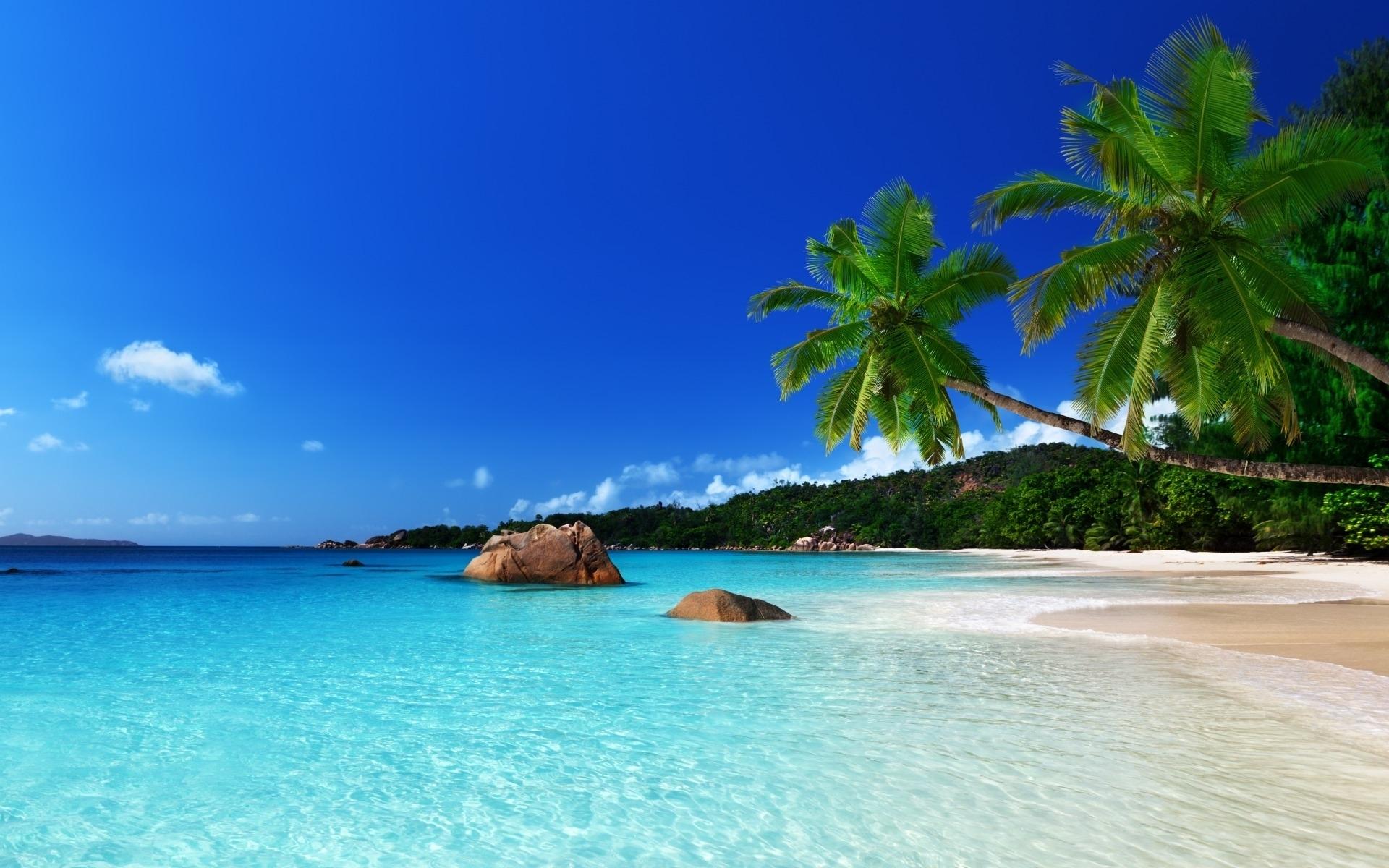 tropical-island full hd fond d'écran and arrière-plan | 1920x1200
