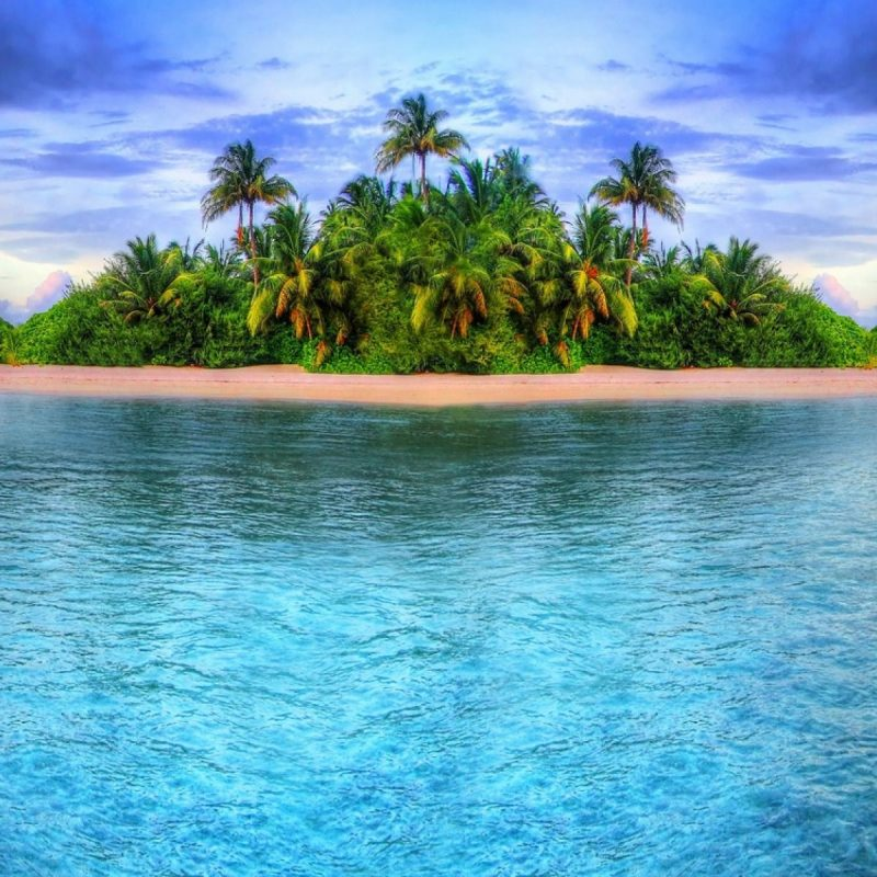 10 Best Tropical Island Wallpaper Hd FULL HD 1080p For PC Background 2020 free download tropical islands wallpaper 5244 hd widescreen under the sea 800x800