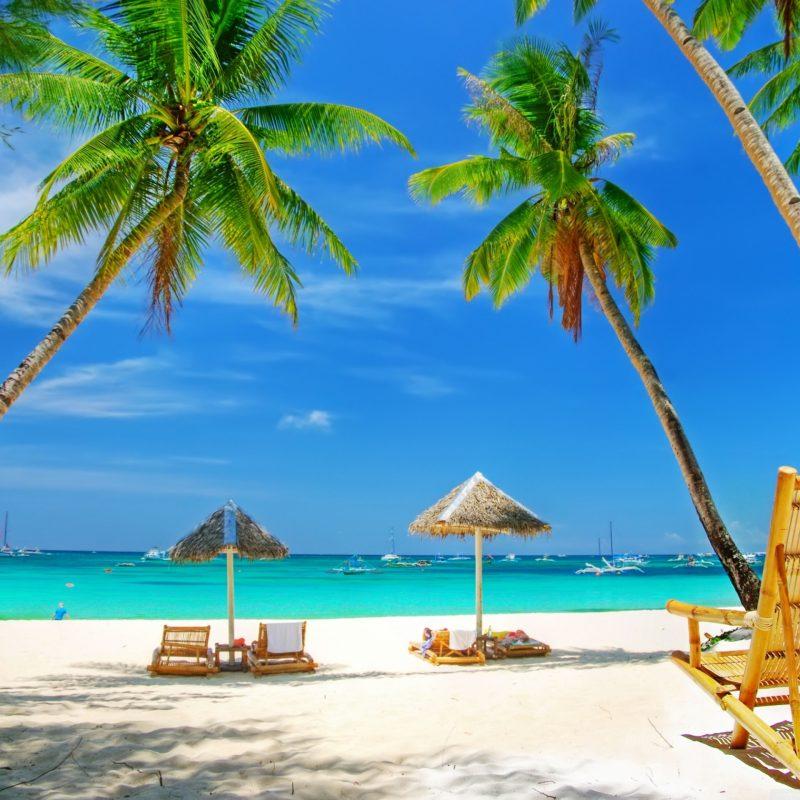 10 Top Caribbean Beaches Wallpaper Desktop FULL HD 1080p For PC Desktop 2020 free download tropical paradise beach e29da4 4k hd desktop wallpaper for 4k ultra hd 800x800
