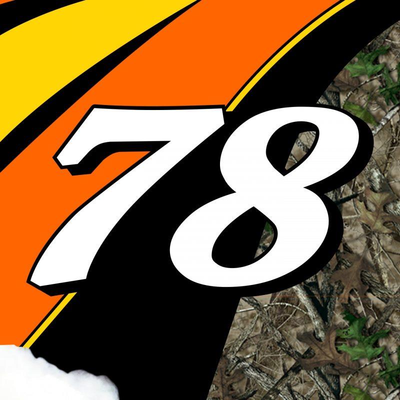 10 Top Martin Truex Jr 78 Logo FULL HD 1920×1080 For PC Background 2018 free download truex s7 edge wallpaper nascar 1 800x800