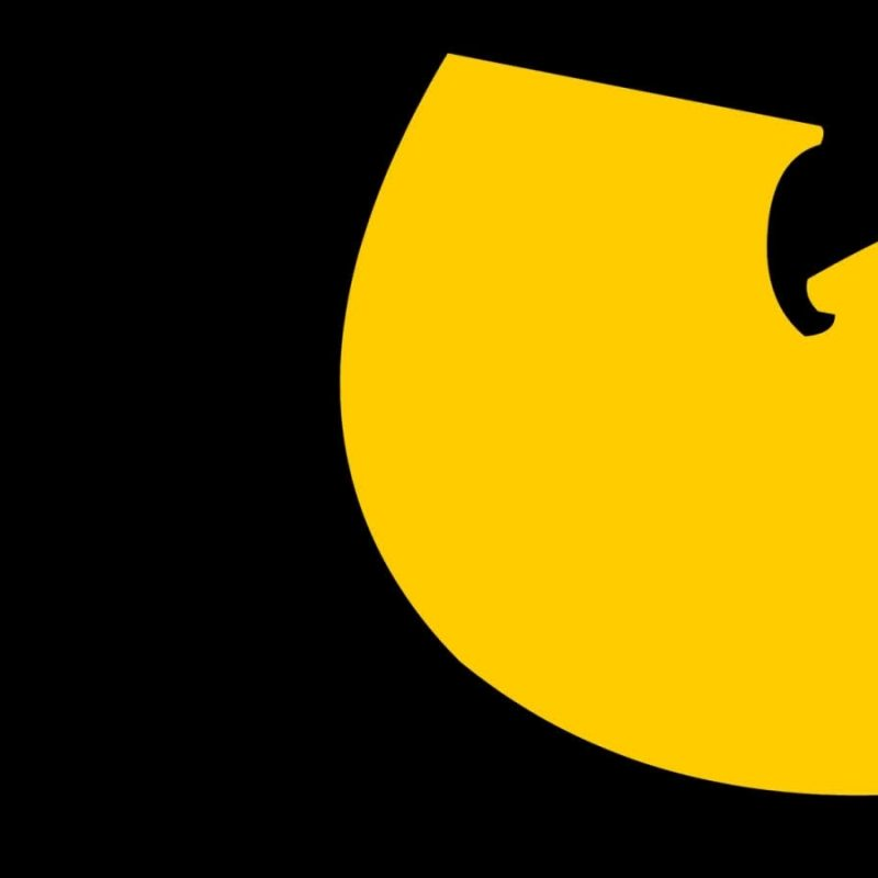 10 Latest Wu Tang Clan Backgrounds FULL HD 1080p For PC Desktop 2020 free download %name
