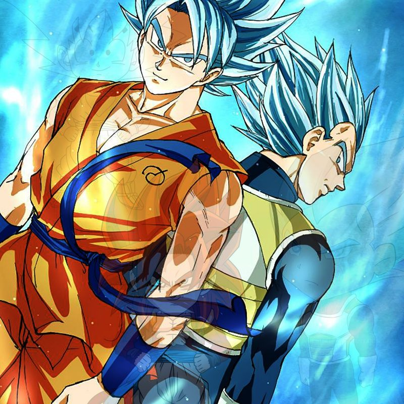 10 Latest Dragon Ball Z Super Wallpaper Hd FULL HD 1080p For PC Desktop 2018 free download trunks dragon ball hd wallpapers backgrounds wallpaper dragon ball 800x800