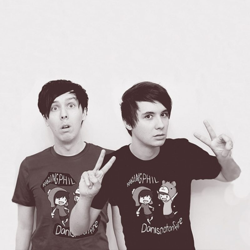 10 Top Dan And Phil Desktop Background FULL HD 1920×1080 For PC Background 2018 free download tumblr nw8py9yq1h1twroino1 1280 800x800