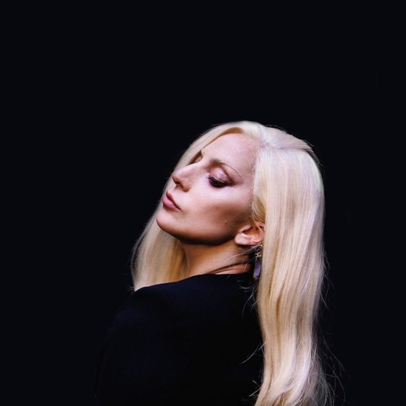 10 Latest Lady Gaga Iphone Wallpaper FULL HD 1080p For PC Background 2021 free download tumblr nxatykx8sn1u90ve6o3 1280 800x800