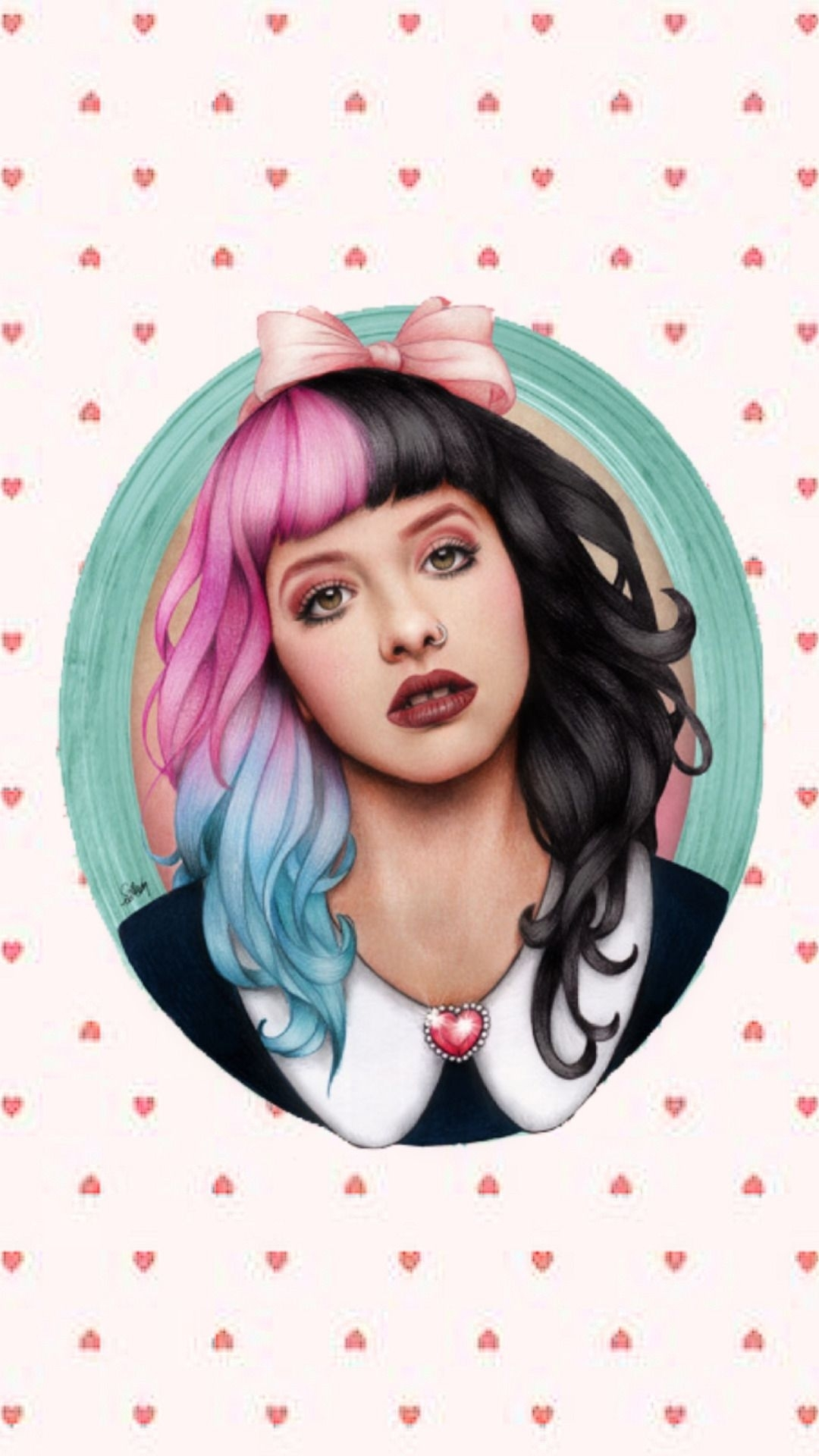 10 Latest Melanie Martinez Wallpaper Iphone FULL HD 1920×1080 For PC Desktop