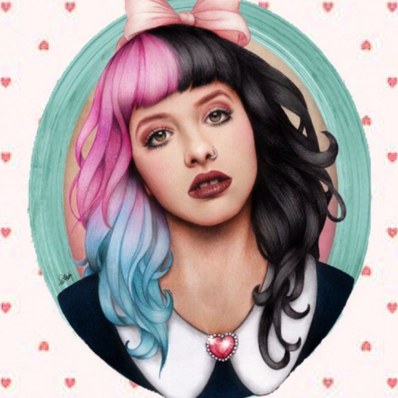 10 New Melanie Martinez Iphone Wallpaper FULL HD 1920×1080 For PC Background 2018 free download tumblr o3bpb5gwgi1v16kcfo2 1280 1080x1920 cry baby pinterest 800x800