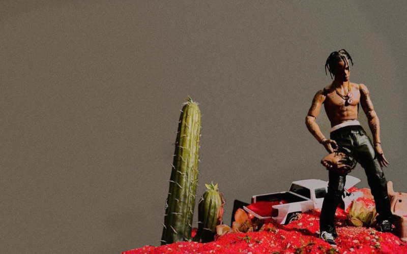 10 Most Popular Travis Scott Rodeo Wallpaper FULL HD 1920×1080 For PC Desktop 2018 free download turned that rodeo photoshoot into a 1080p desktop wallpaper 800x500