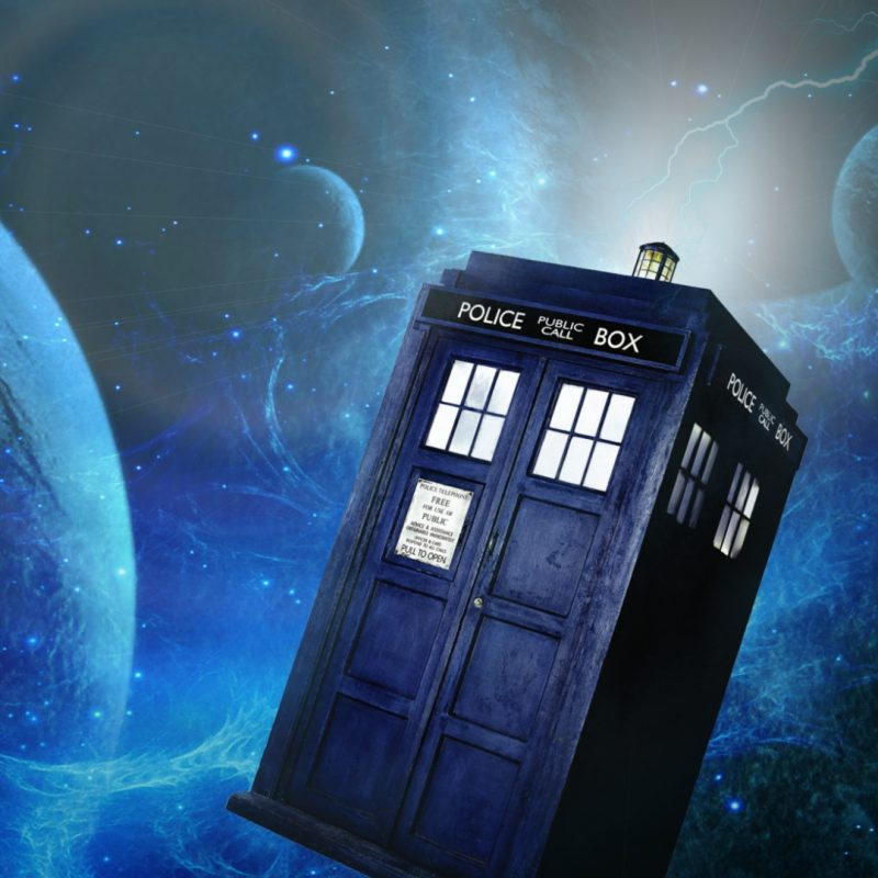 10 Best Dr Who Wallpaper Phone FULL HD 1080p For PC Desktop 2018 free download tv show doctor who 1080x1920 wallpaper id 588603 mobile abyss 1 800x800