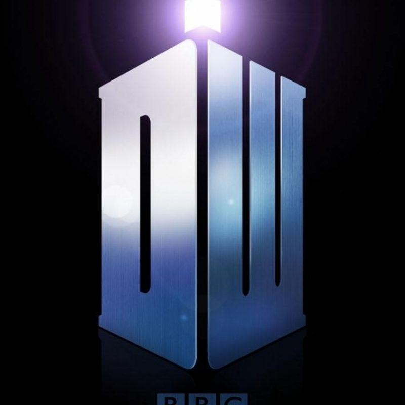 10 New Doctor Who Wallpaper Phone FULL HD 1920×1080 For PC Background 2018 free download tv show doctor who 750x1334 wallpaper id 392391 mobile abyss 800x800