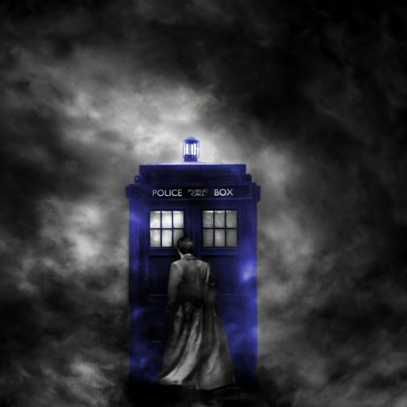 10 Best Dr Who Wallpaper Phone FULL HD 1080p For PC Desktop 2018 free download tv show doctor who 750x1334 wallpaper id 487768 mobile abyss 1 800x800