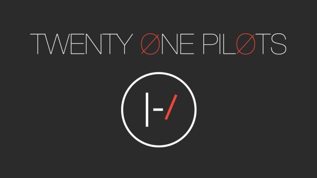 10 Top Twenty One Pilots Desktop FULL HD 1920×1080 For PC Desktop 2018 free download twenty one pilots background with hd best cool ideas images nice s 1024x576