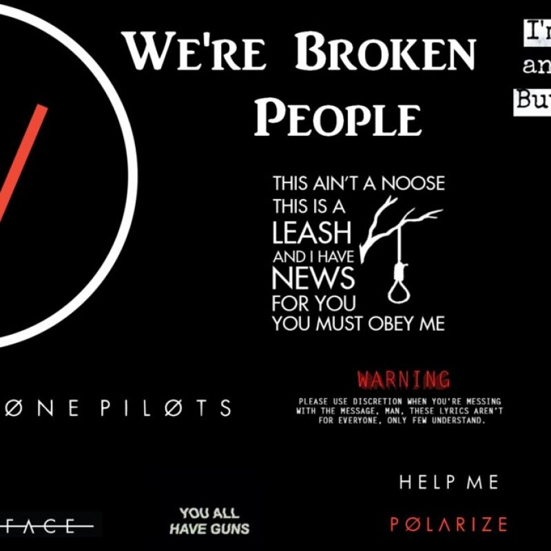 10 Most Popular Twenty One Pilots Backgrounds FULL HD 1920×1080 For PC Background 2021 free download twenty one pilots backgroundherowolf2001 on deviantart 800x800