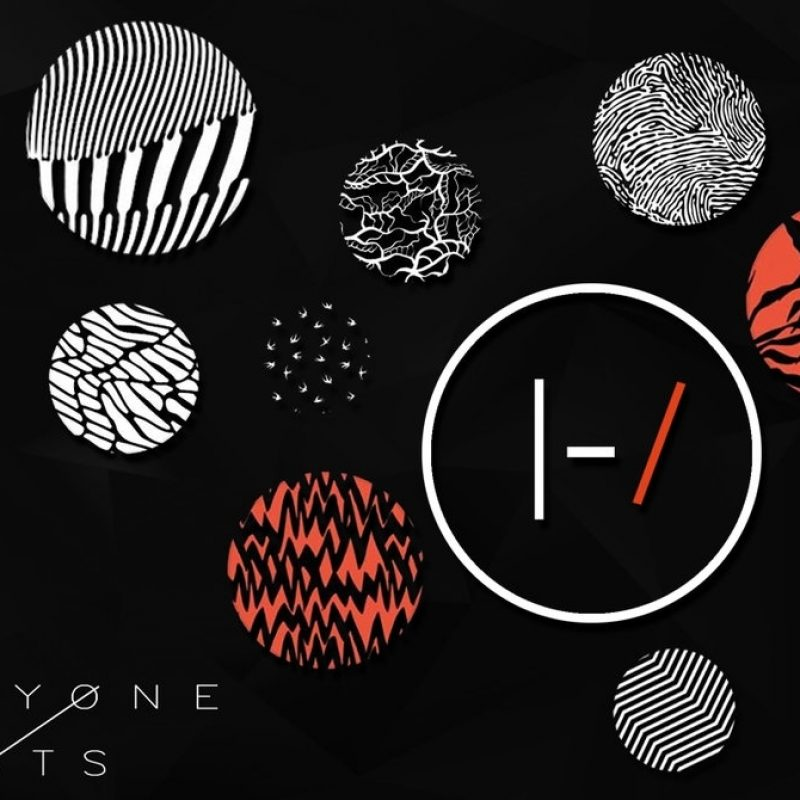 10 Most Popular Twenty One Pilots Backgrounds FULL HD 1920×1080 For PC Background 2021 free download twenty one pilots backgroundjayg3031 on deviantart 800x800
