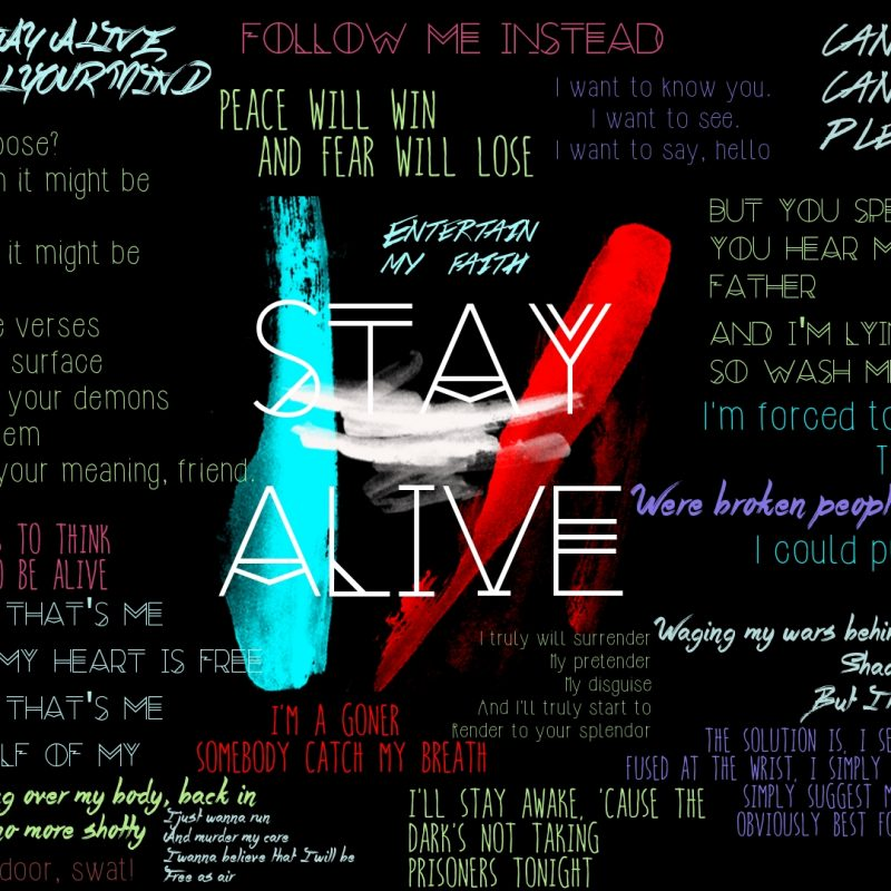 10 New Twenty One Pilots Laptop Background FULL HD 1920×1080 For PC Background 2020 free download twenty one pilots collage full hd wallpaper and background image 800x800