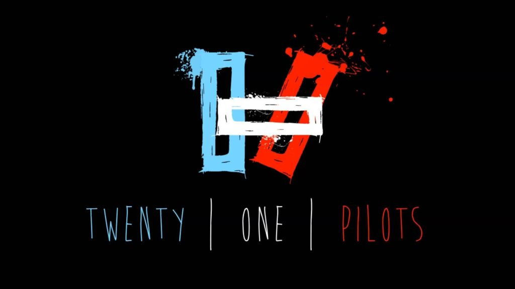 10 Top Twenty One Pilots Desktop FULL HD 1920×1080 For PC Desktop 2018 free download twenty one pilots hd wallpapers 1024x576
