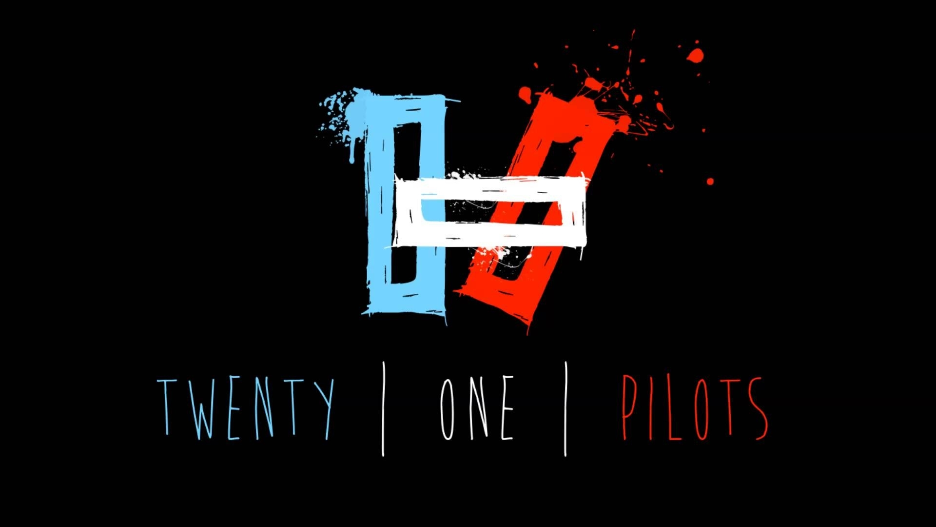 twenty one pilots hd wallpapers