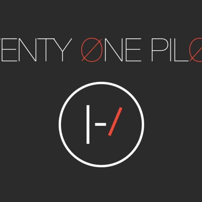 10 Latest Twenty One Pilots Wallpaper Computer FULL HD 1080p For PC Background 2018 free download twenty one pilots wallpaper computer photos of desktop inside 1 800x800