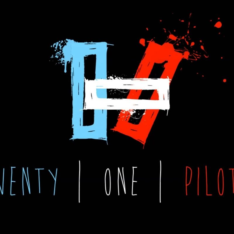 10 Most Popular Twenty One Pilots Backgrounds FULL HD 1920×1080 For PC Background 2021 free download twenty one pilots wallpapers wallpaper cave 1 800x800